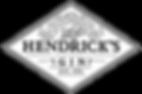 Hendricks Gin Logo web.png