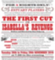 first cut poster A4 v2.jpg