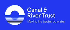canal_and_river_trust_logo-002.png