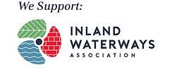 IWA-Corp Members Logo-Landscape-cmyk.jpg
