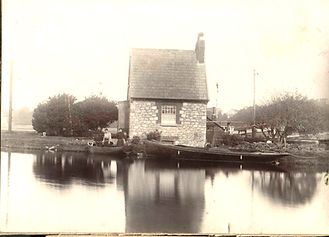5387-1 Lock Cottage(2).jpg