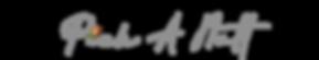Pick A Nutt Logo.png