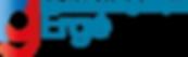 Erge-logo.png