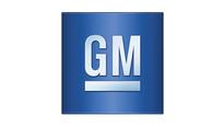 gm_logo_16x9.jpg