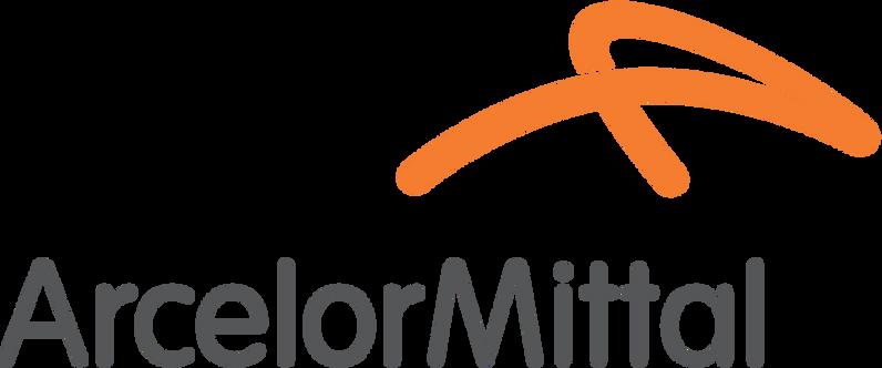 ArcelorMittal.svg.png