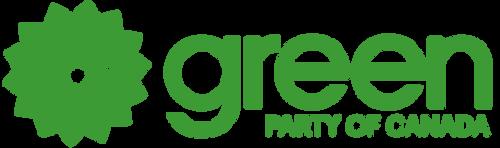 gpc_logo_web.png
