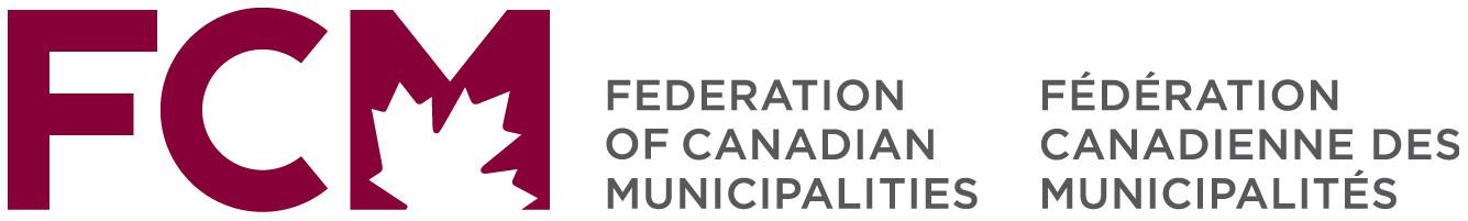 FCM-logo-2018-col_en.jpg