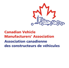 Canadian-Vehicle-Manufacturers-Associati