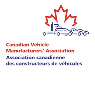 Canadian-Vehicle-Manufacturers-Associati
