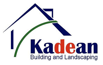 Kadean Logo Pro Version.jpg