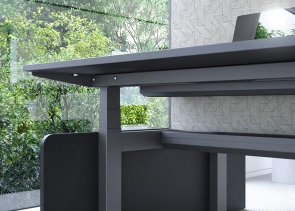 progress-office-desks-office-chairs-1.jpg