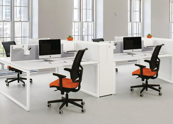 nova-bench-office-desks-office-chairs-2.jpg