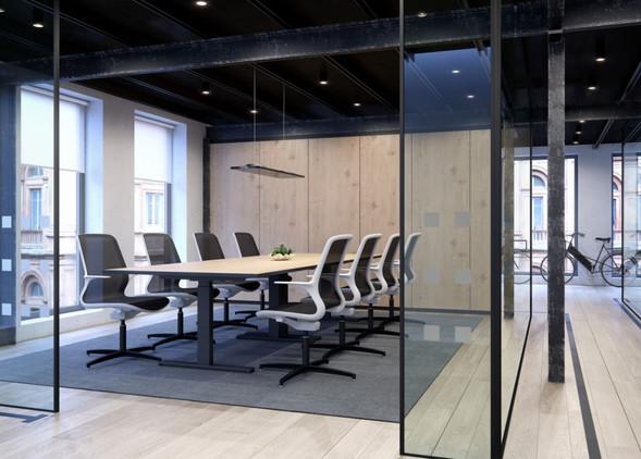progress-meeting-furniture-1.jpg