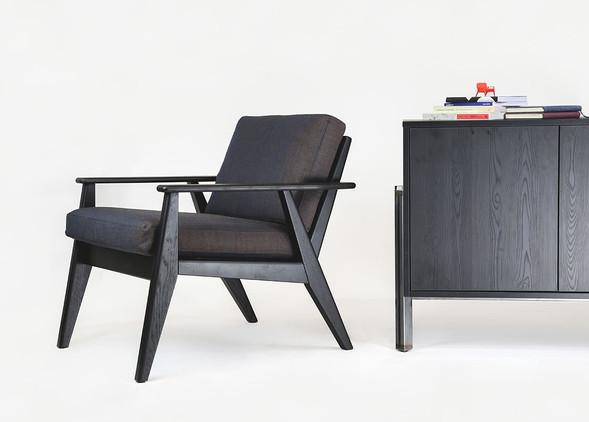 relic-office-storage-furniture-2.jpg