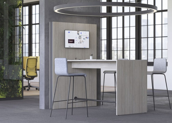 media-wall-meeting-furniture-1.jpg