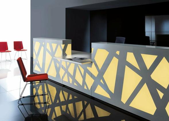 zigzag-reception-furniture-2.jpg