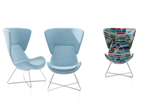 avi-reception-furniture-1.jpg