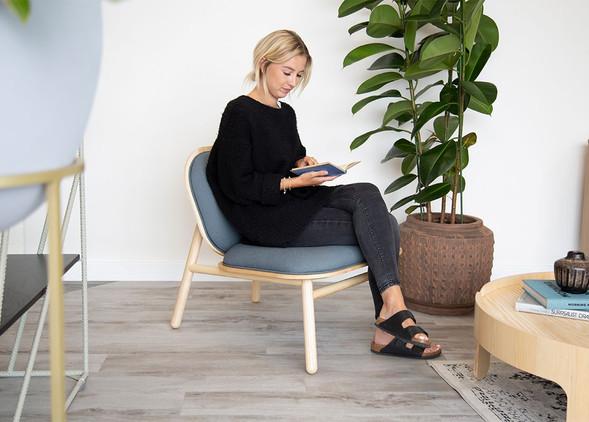 blume-reception-furniture-4.jpg