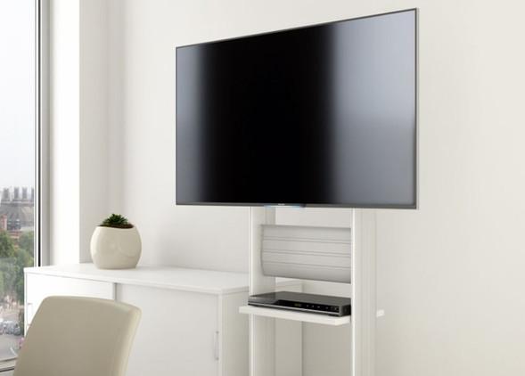 mobyle-media-meeting-furniture-3.jpg