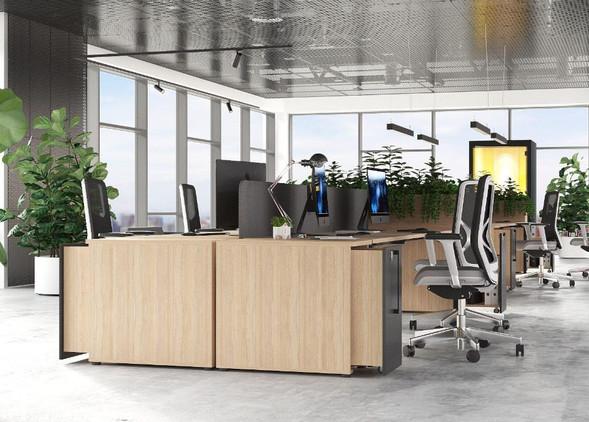 boxi-office-storage-furniture-3.jpg