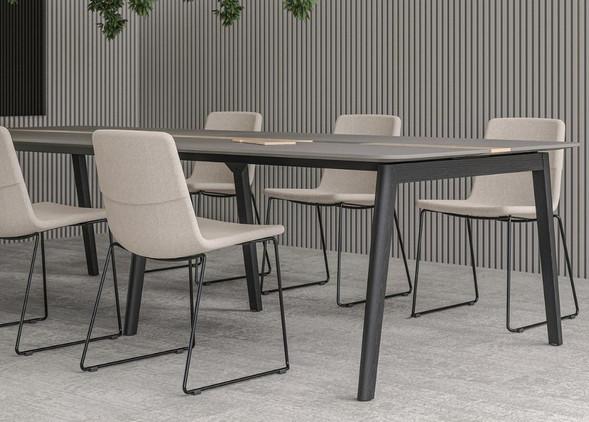 nova-wood-meeting-furniture-3.jpg