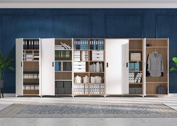 choice-storage-office-storage-furniture-3.jpg