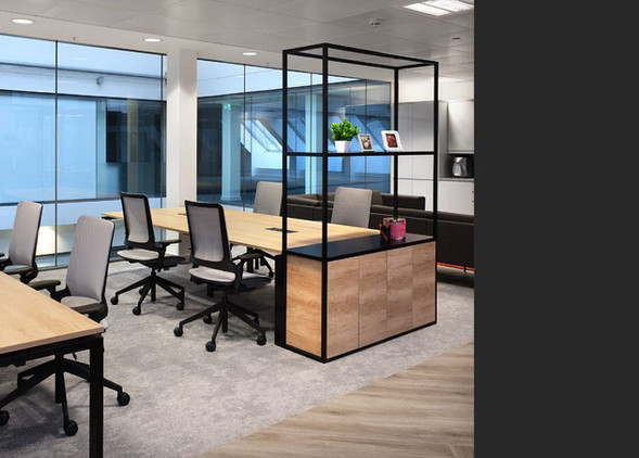 kirn-office-desks-office-chairs-5.jpg