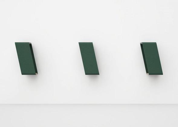 workwall-focus-furniture-1.jpg