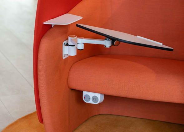 mango-focus-furniture-5.jpg