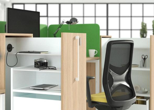 boxi-office-storage-furniture-5.jpg