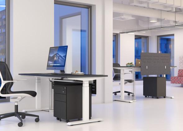 cube-office-storage-furniture-3.jpg