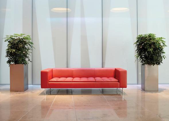 fairfax-reception-furniture-4.jpg