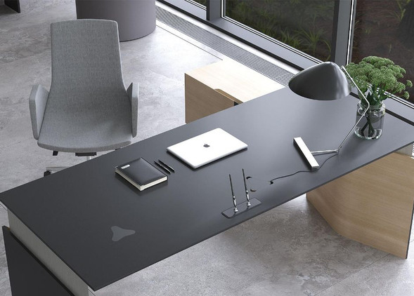 move-executive-office-desks-office-chairs-3.jpg