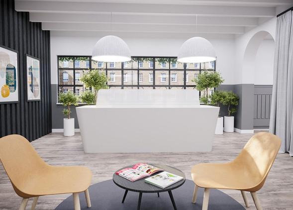 share-reception-furniture-1.jpg