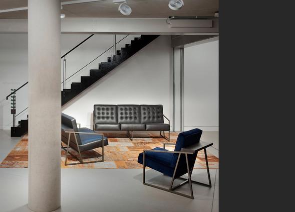 lossit-reception-furniture-2.jpg