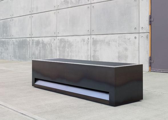 blok-reception-furniture-4.jpg