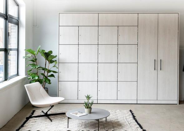 hotlocker-office-storage-furniture-2.jpg