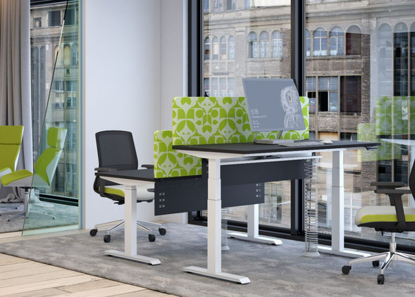 progress-office-desks-office-chairs-2.jpg