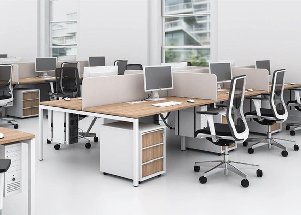 nova-bench-office-desks-office-chairs-5.jpg