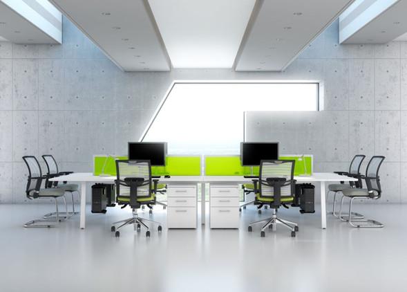 linear-office-desks-office-chairs-4.jpg