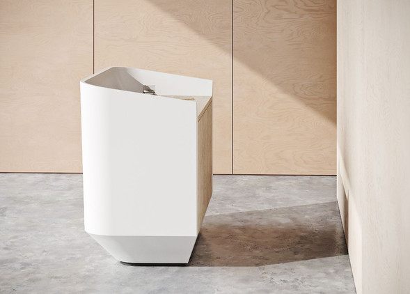 umi-reception-furniture-2.jpg