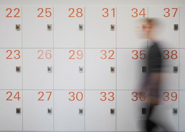 forte-office-storage-furniture-1.jpg
