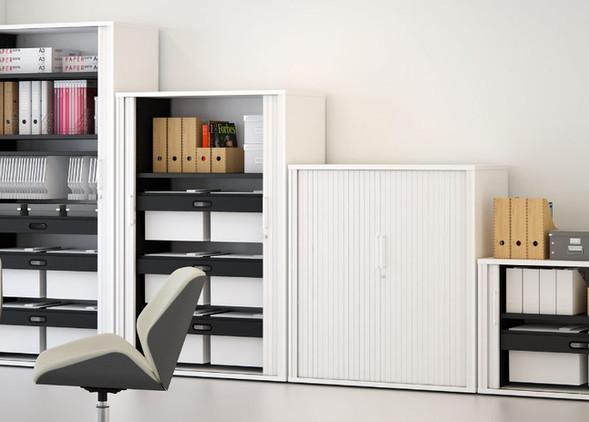 universal-office-storage-furniture-1.jpg