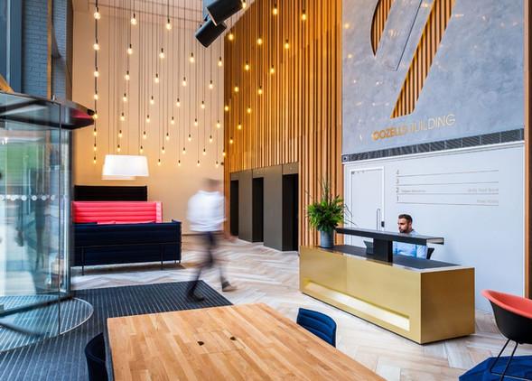 blok-reception-furniture-5.jpg