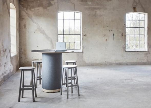 woofer-meeting-furniture-5.jpg