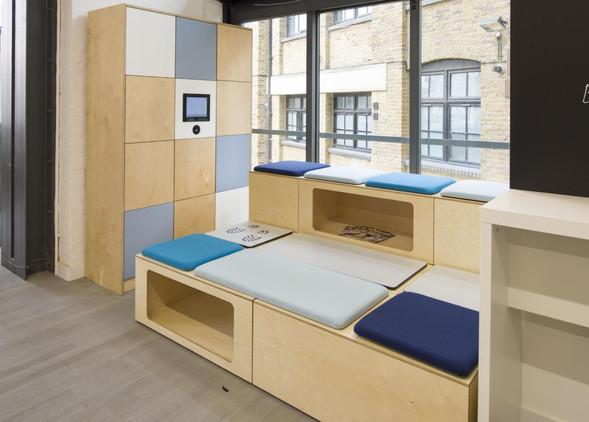 simplicity-office-storage-furniture-4.jpg