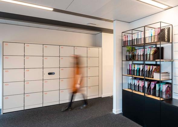 simplicity-office-storage-furniture-2.jpg