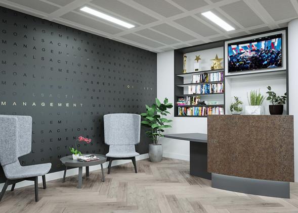 evoke-reception-furniture-1.jpg