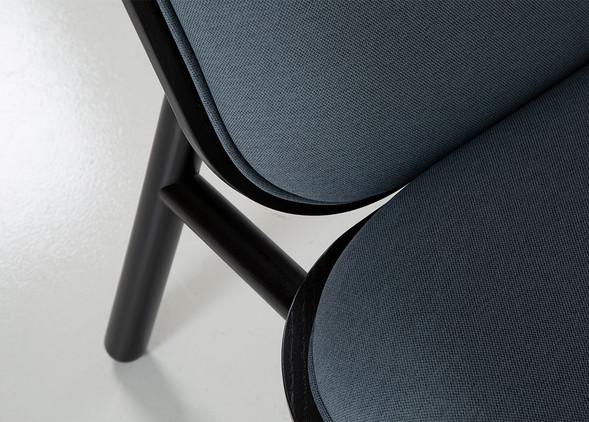 blume-reception-furniture-1.jpg