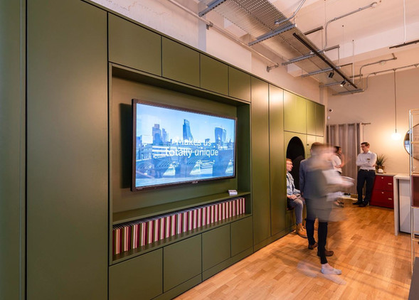 mediastor-office-storage-furniture-1.jpg